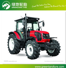 agricultural tire for Sudan market 12-38 13.6-38 600-16 6.00-16 12.4-26 tractor tire