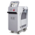 2019 the Cheapest laser Hair Removal Machine 808 Diode Laser