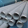 stainless steel pipes astm a312 tp316l/tp304l
