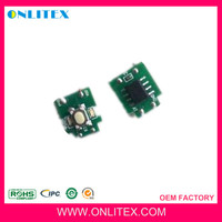 PCB assembly factory offer e cigarette pcb circuit board assembly consumer electronics pcb assembly