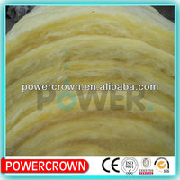 greenfiber loose fill insulation glass wool