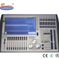 Tiger Touch DMX Controller 2048 Light
