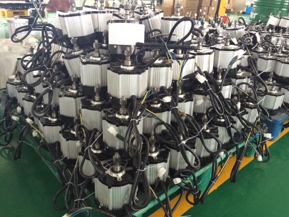 small power motor.jpg