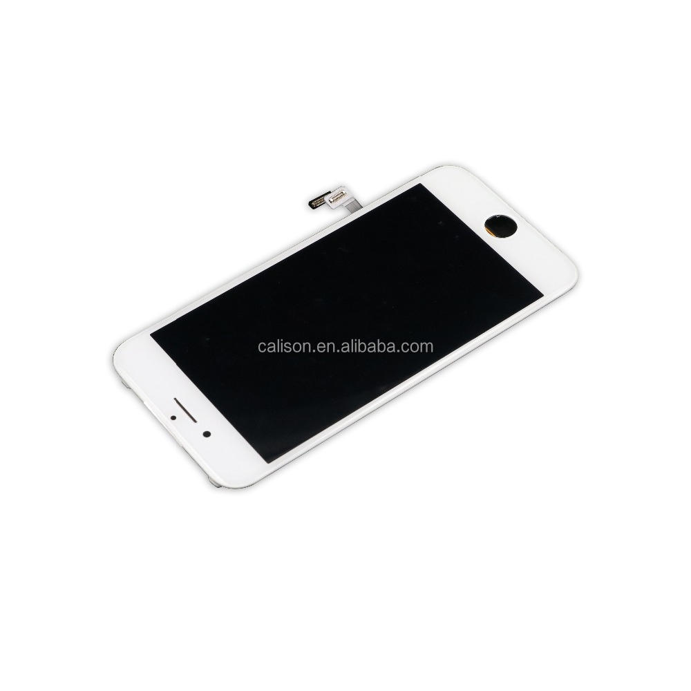 Tianma lcds logic mother board 16gb 32gb LCD touch screen digitizer for iPhone 7