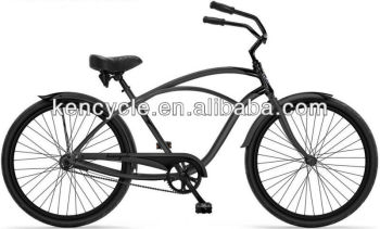 26 inch Adult Beach Cruiser SY-BC26252