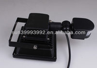 2013 new products on market 120W multi color led flood light