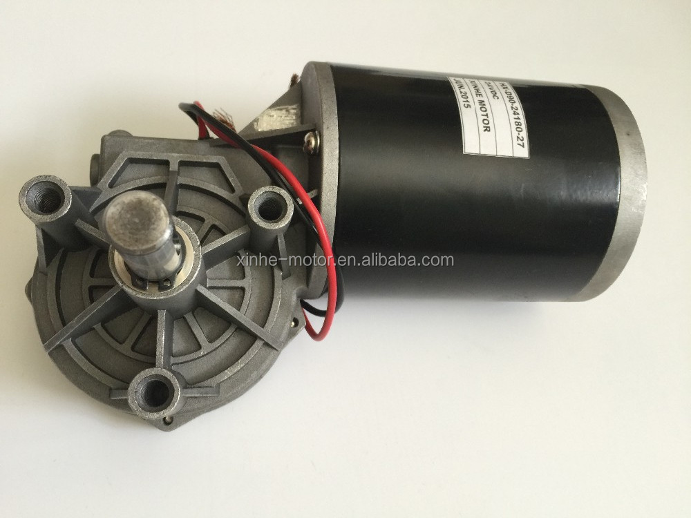 180rpm Worm Gear Motor 24volt Mini Worm Gear Motor Buy 24v Dc Worm Gear Motor Dc Worm Gear