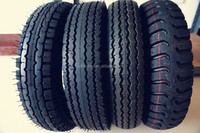 high quality 8PR motorcycle tire tuk tuk tyre casing bajaj three wheel tyre