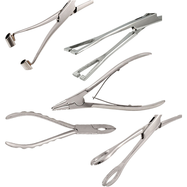 12piece Pins 316l Surgical Steel Stretching Kit Professional Ear Expander Taper Insert Piercing Tattoo Tool Kits