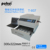 lead-free reflow oven , bga reflow solder T-937 , Infrared + hot air circulation heating oven, taian,puhuiAC110V/220V
