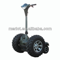 terrain tire mobility scooter 4 wheels