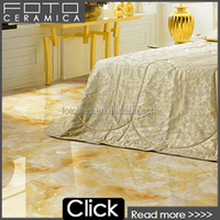 15mm thickness of new model flooring tiles beige pattern tile