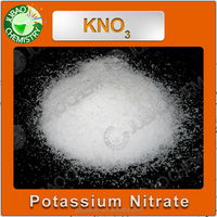 Good for Sale Potassium Nitrate