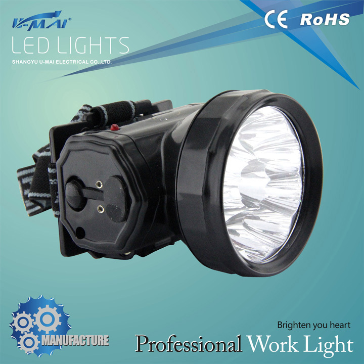 good quality camping using 10 bright head lamp