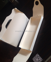 wholesale cookie cake boxes and packaging,Long fingers cookie biscuits/candy box