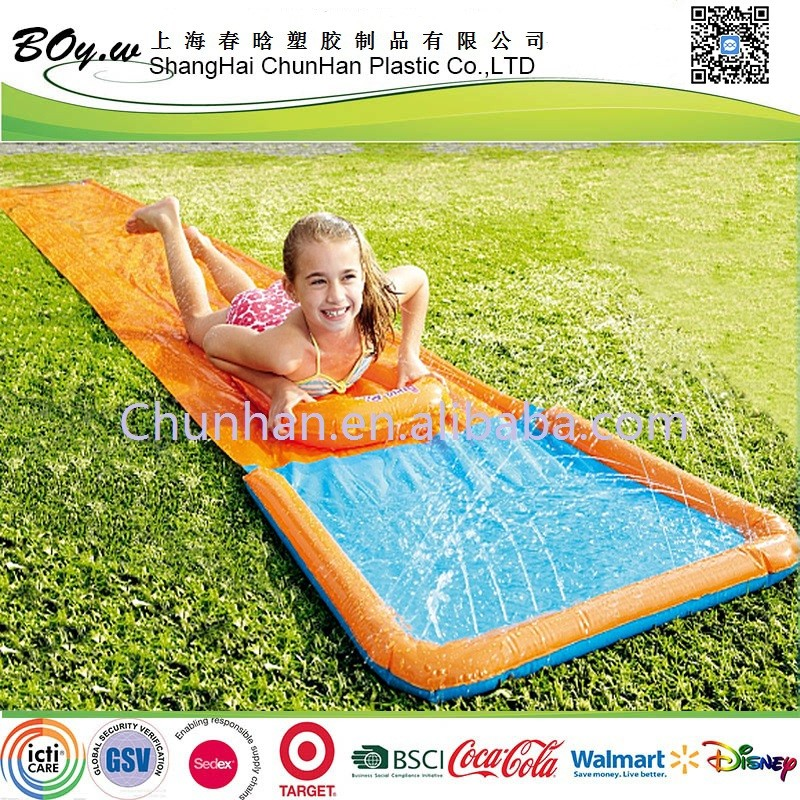 Walmart Outdoor Toys : Walmart supplier oem summer water sports outdoor giant