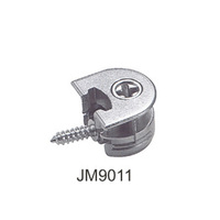 Metal Furniture Hardware FittingConnecting Cam For