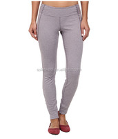 Best Sale in US Canada Merino Wool Sexy Women Long Johns, Heated Underwear For Women
