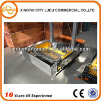 construction machinery , exterior plastering insulation ,brand names for cement