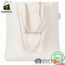 new arrival trendy pratical tote bag blank,high quality china blank canvas wholesale tote bags