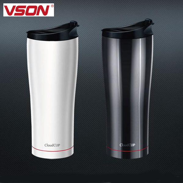 High-end Shenzhen Vacuum Cup Drink Travel Bottle