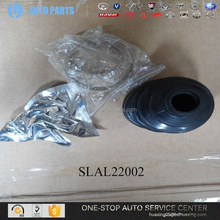 LIFAN AUTO PARTS SLAL22002 SEAL KIT DIFFERENTIAL lifan 520 lifan motorcycle spare parts