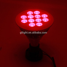 High Quality pdt Led Light Facial Equipment/red light therapy professional