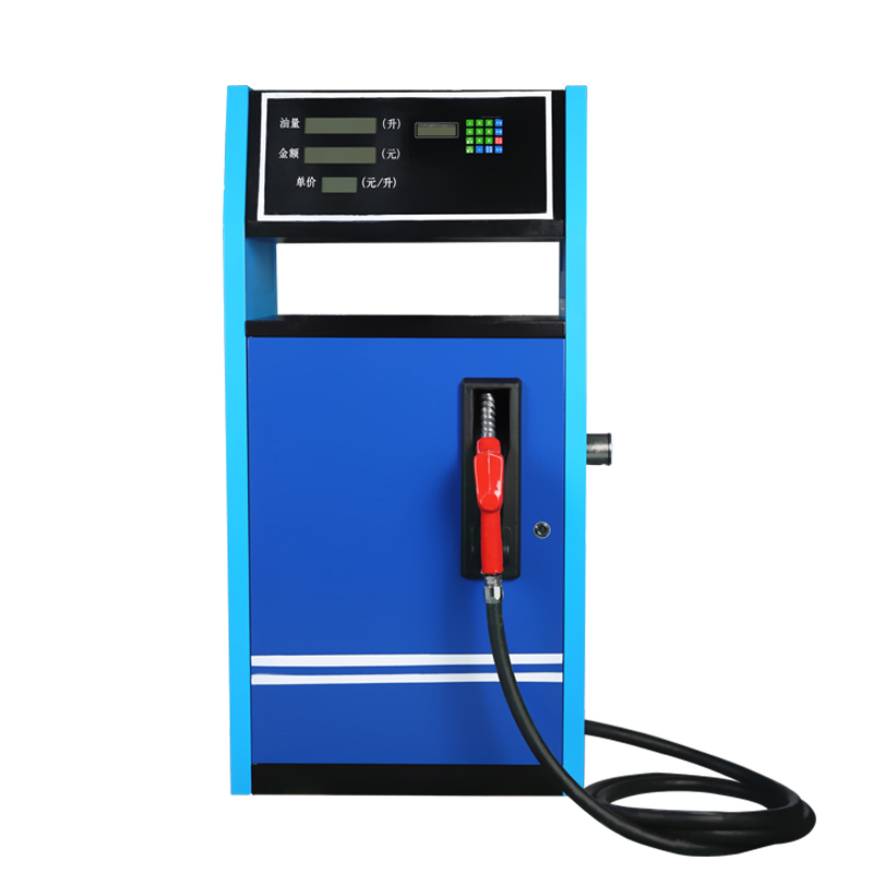 Mepsan fuel dispenser/used petrol station fuel dispenser/tokheim fuel dispenser