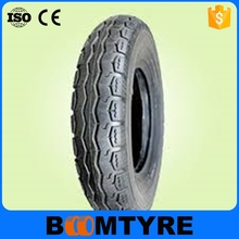 New design for wholesales farm atv tyre