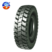 24.00R35 RADIAL OTR FARM TRACTOR TIRES FOR SALE