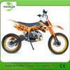 China Most Popular Dirt Bike With CE Approved For Hot Sale/SQ-DB108