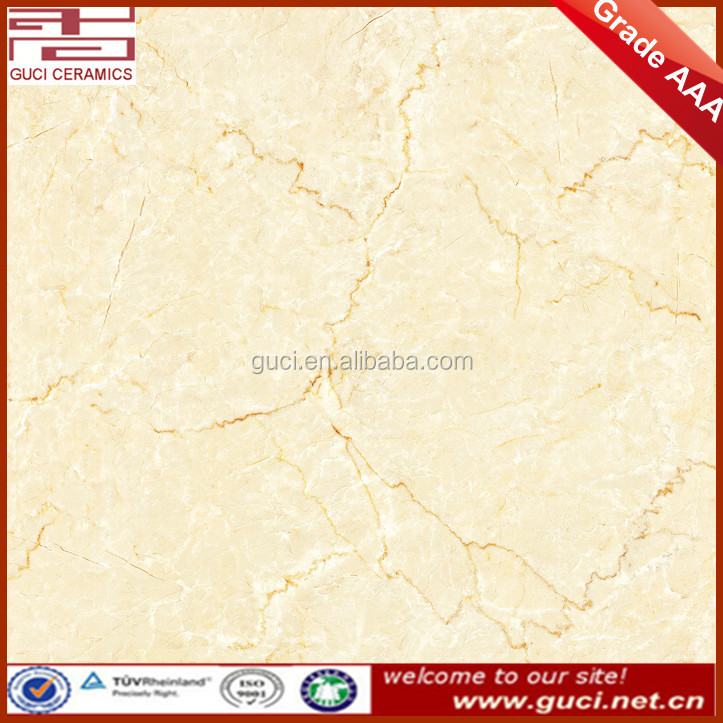 lepanto crema marfil tile for low price marble tile