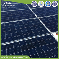 solar panels system for home with best qualtiy cheap price with 1KW