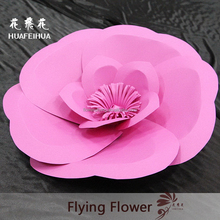 Cheap High-ranking artificial flowers single stem