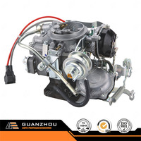 China GUANZHOU factory best price engine parts carburetor ruixing