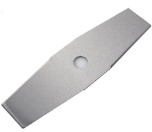 Rhrombus steel Blade 2T for robin brush cutter spare parts