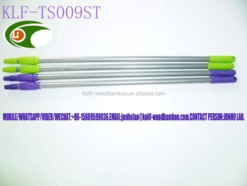 aluminum alloy/iron/stainless steel/retractable water blade/retractable painting roller/retractable window cleaning pole