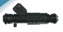 Fuel Injector for Renault . OEM 141680/ 0280155843/77 00 866 313