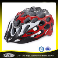 China factory cheap bmx sport helmet for good selling