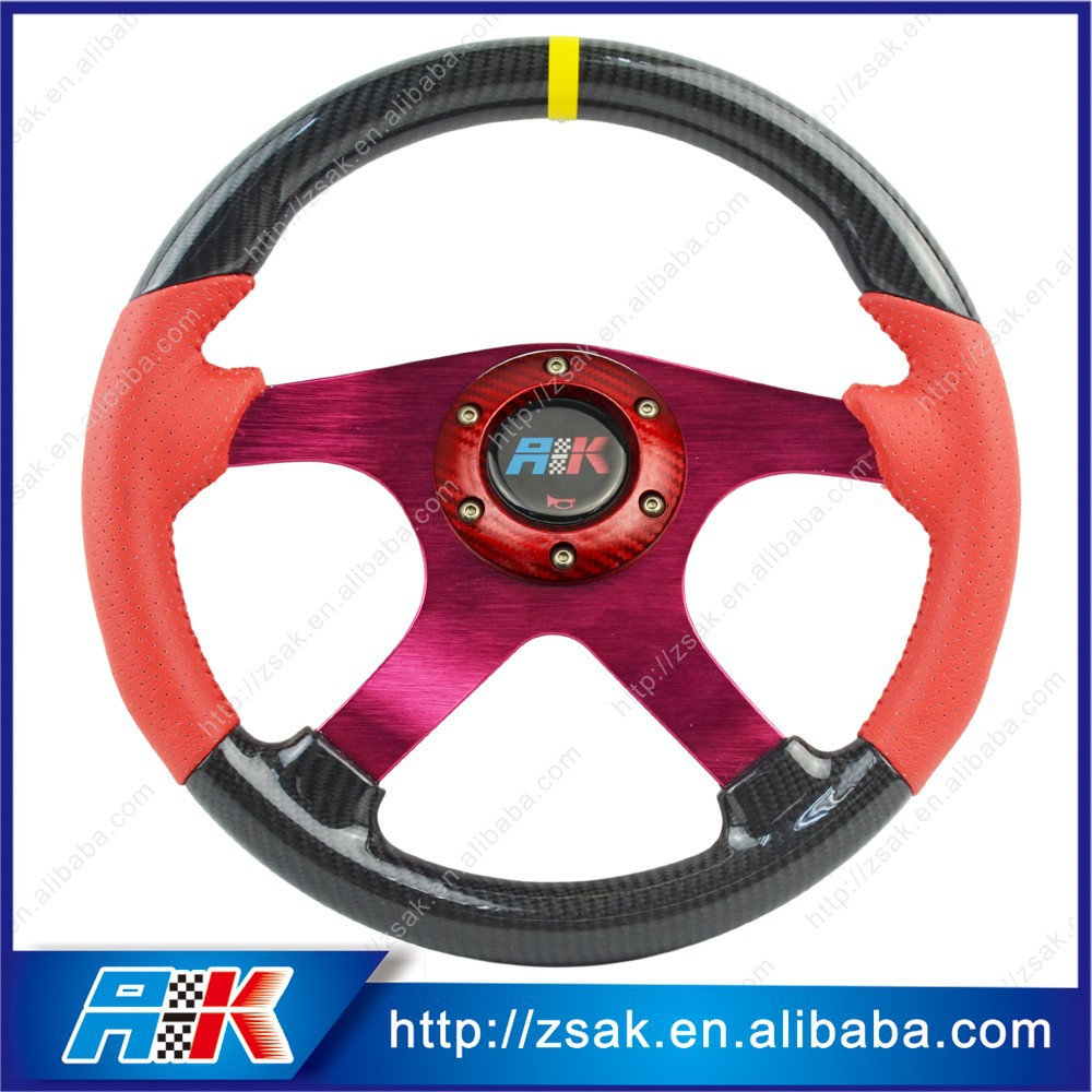 Tractor steering wheel car steering wheel