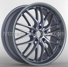 HRTC rotiform replica alloy wheel bmw replica wheels 20*8.5 and 18*8 alloy wheel