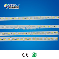 China LED supplier Waterproof LED strips 5630 led christmas waterfall lights