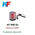 Hot selling car warning light,warning beacon,stroble light,KF-WB-01