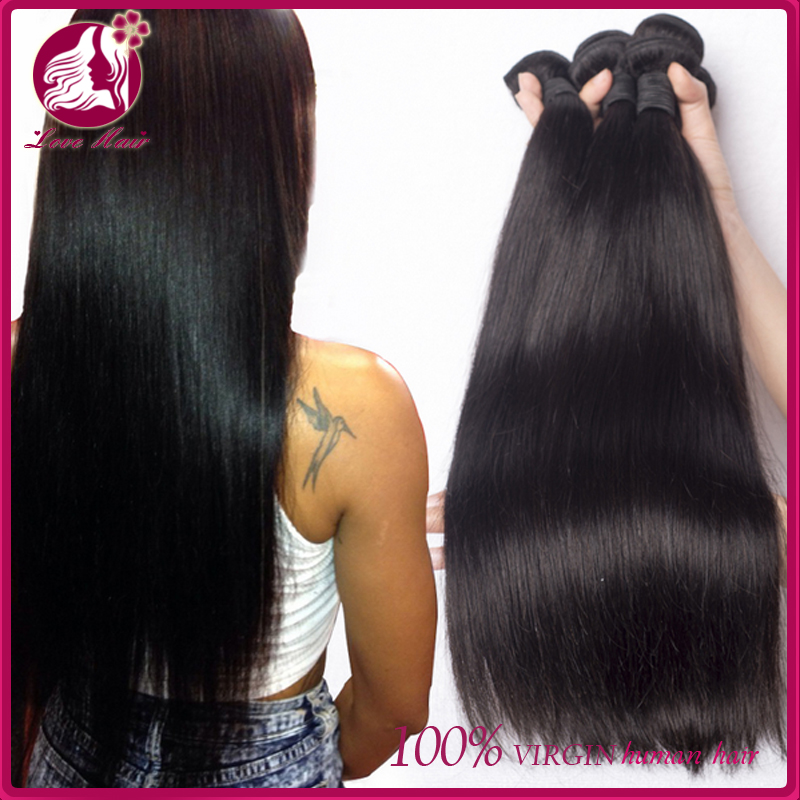 Alibaba silk straight 8a Grade Virgin Brazilian Cheap Wholesale Top Quality Human Hair Weave Vendors