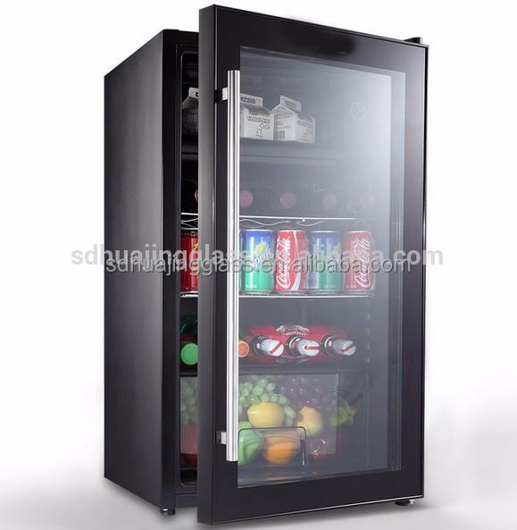 Hotel Mini Bar Single Door Voltas Deep Freezer Kelvinator