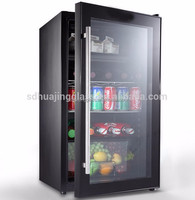 Hotel Mini Bar Single Door voltas deep freezer kelvinator freezer