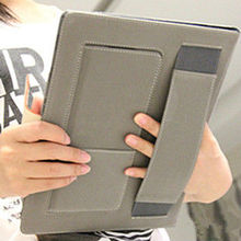 European Style multifunctional tablet cover