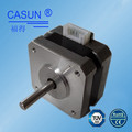 Wholesale bipolar 1.8 degree nema 17 stepper motor,good quality hybrid 2 phase laser light stepper motor