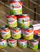 Canned food in the middle east/cheap canned food/cheap wholesale canned food