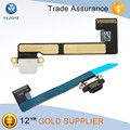 Wholesaler China Charging Port Dock Connector Flex Cable for iPad Mini 3